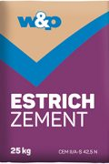 estrich_zement_neues_logo